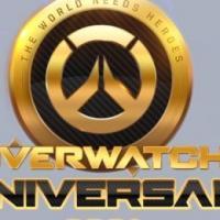 Overwatch: Anniversario 2021