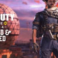 La Stagione 4 porta l'Operatore Morte in Call of Duty Mobile