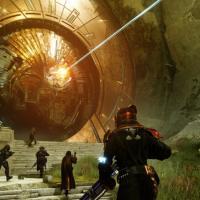 L'incursione Volta di Vetro su Destiny 2: i vincitori del primato mondiale