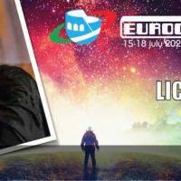 Eurocon 2021: ci saranno Licia Troisi e Giuliano Giuffrida