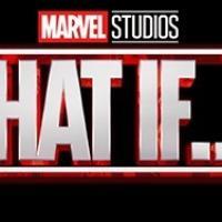 What If…?: lo sneak peek di metà stagione