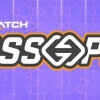 Cross-Play è in arrivo su Overwatch