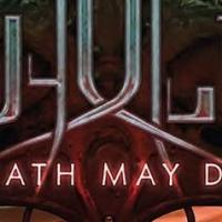 Cthulu – Death May Die. Anche la Morte può Morire!