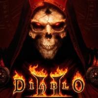 Diablo II: Resurrected riapre le porte degli Inferi il 23 settembre