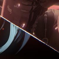Arcane: la nuova clip