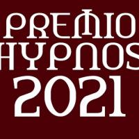 Edizioni Hypnos presenta la sua estate weird con Lucio Besana e Jon Padgett