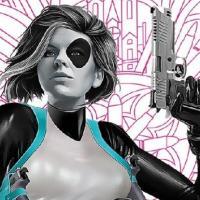 Arrivano i romanzi dei supereroi Marvel