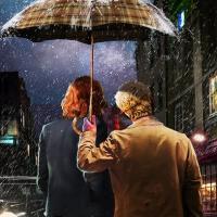 Gli Amazon Studios annunciano la seconda stagione di Good Omens