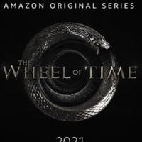 La prima stagione di The Wheel of Time arriverà nel corso del 2021