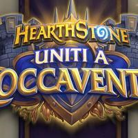 Hearthstone:Uniti a Roccavento