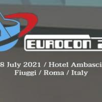 Emanuele Manco vince al Premio Italia alla Eurocon 2021 e con lui Fantasy Magazine