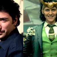 La voce di Loki David Chevalier giocherà a D&D su Twitch