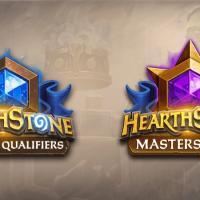 Hearthstone: modifiche ai Masters Tour e ai Qualifiers