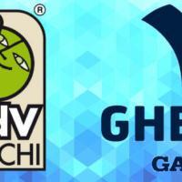dV Giochi e Ghenos Games a PLAY 2021
