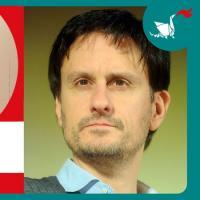 Stasera Emanuele Vietina ci parla di Lucca Comics & Games 2021