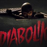 Arrivano il trailer e il teaser poster di Diabolik dei Manetti Bros.
