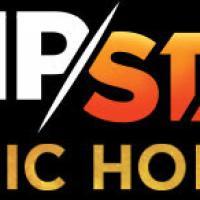 Arriva su Magic l'espansione Jumpstart: Historic Horizons