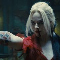 The Suicide Squad – Missione Suicida, al cinema