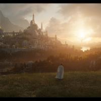The Lord of the Rings arriverà il 2 settembre 2022 su Amazon Prime Video