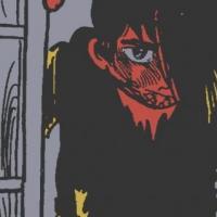 Edizioni BD & J-POP Manga: le novità di agosto