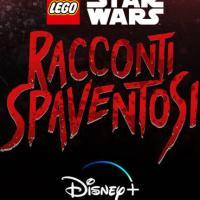 Disney+ svela LEGO: Star Wars Racconti Spaventosi