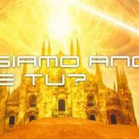 A settembre torna Stranimondi: ecco come iscriversi