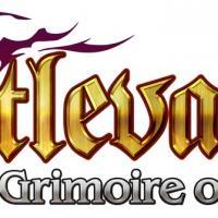 Castelvania: Grimoire Of Souls presto disponibile su Apple Arcade