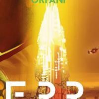 Orfani. Terra. A proposito del futuro