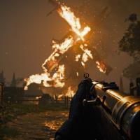Call of Duty: Vanguard uscirà il 5 novembre