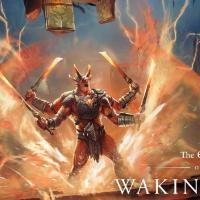 TESO: disponibile su PC il DLC Waking Flame e Update 31