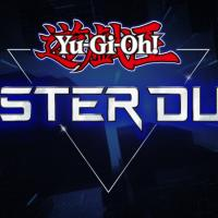 Yu-Gi-Oh! Master Duel: il nuovo gameplay