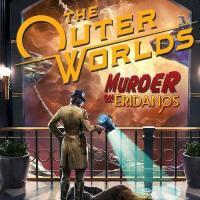 Arriva The Outer Worlds: Assassinio su Eridano per Nintendo Switch