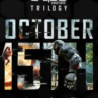 Crysis Remastered Trilogy in arrivo il 15 ottobre