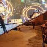 Ghostwire Tokyo e Deathloop: nuovi trailer all'evento PlayStation