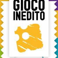 Lucca C&G 2021: il vincitore del Gioco Inedito 2021