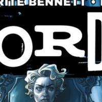 Edizioni BD presenta L'orda di Marguerite Bennet e Leila Leiz