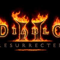 Diablo II Resurrected e Diablo II: intervista a Rob Gallerani