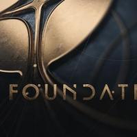 La settimana della Fondazione