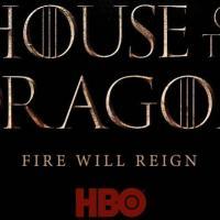 Il teaser trailer di House of The Dragon