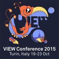 Si scaldano i motori per View Fest e View Conference