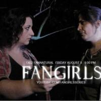 Fangirls - The Series