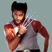 The Wolverine: Hugh Jackman a dieta ingrassante!