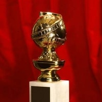 Golden Globes, male per il cinema e la TV del Fantastico