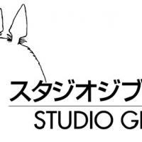Il regno dei sogni e della follia: un documentario firmato Studio Ghibli