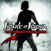 Prince of Persia: ritorno al passato