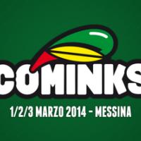 Cominks, annunciati i primi ospiti dell'area fantasy