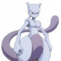 Pokémon X e Pokémon Y: un nuovo video