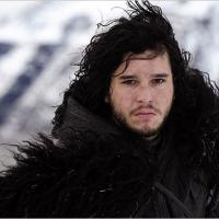 Game of Thrones: ancora più morti nella prossima stagione