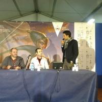 "Il premio Valerio ""Conan"" Laurenzi"