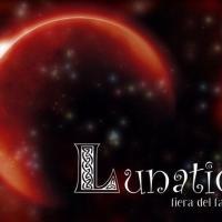 Fantasy Magazine incontra Mister Lunatica